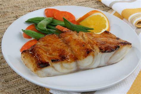 grouper fresh florida enjoy recipes recipe easy fish seafood meal