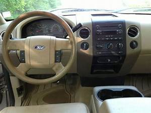 Purchase Used 2006 Ford F150 F