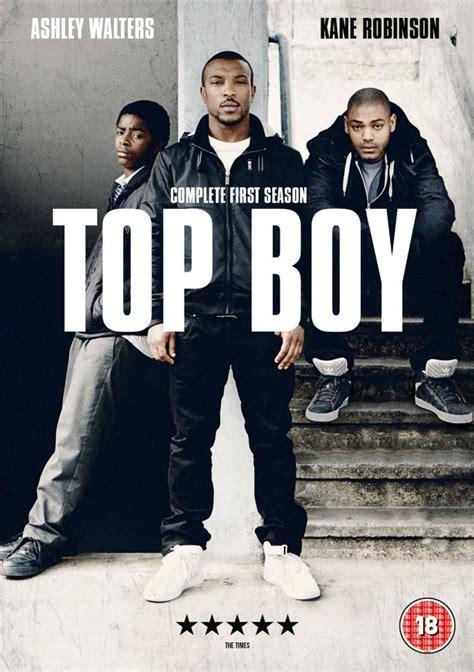 serie tv best top boy serie de tv 2011 filmaffinity