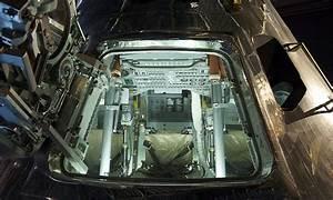 Apollo Command Module Cockpit   Flickr - Photo Sharing!