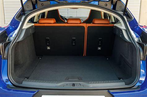 jaguar  pace ev   review autocar