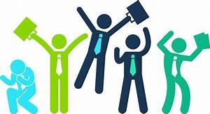 Building A Winning Sales Culture HR Blog
