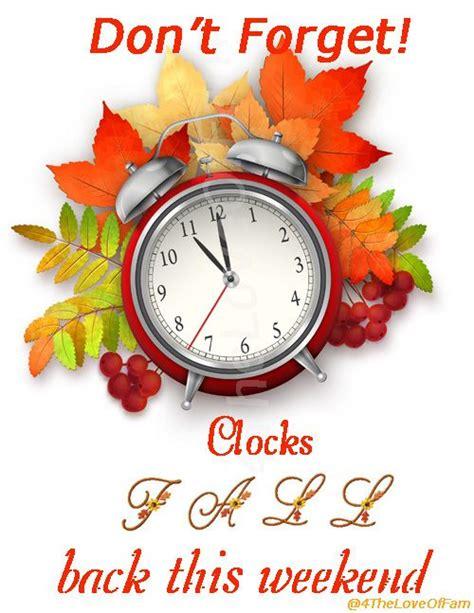 Day Light Saving Time Change by Daylight Savings Time Fall Back Search