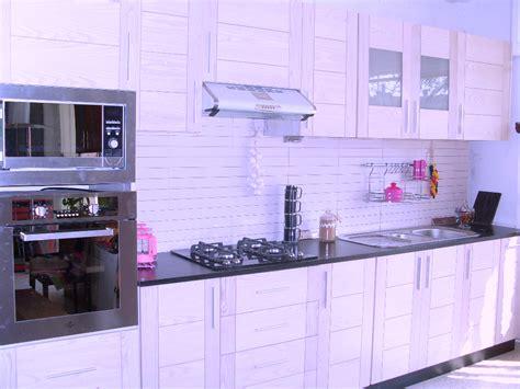 menuiserie cuisine menuiserie cuisine bois tunisie wraste com