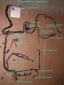 Rb20 Wiring Diagram