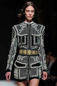 159 best balmain x hm images on pinterest balmain dress With robe balmain h m