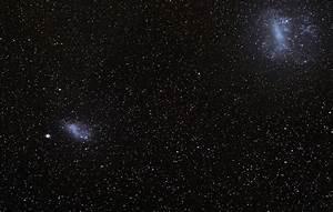 Magellanic Clouds ― Irregular Dwarf Galaxies | ESO