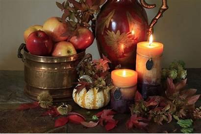 Harvest Fall Wallpapers Widescreen Desktop Backgrounds Autumn