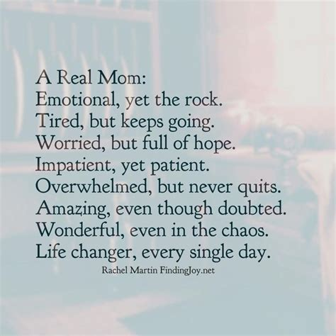 inspirational mother quotes pinterest