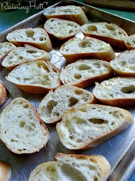 olive garden bruschetta recipe copycat olive garden bruschetta al pomodoro recipe