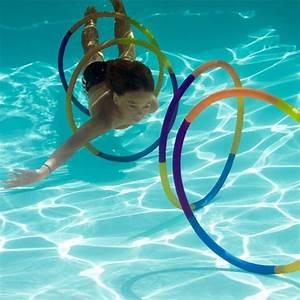 Jeu De Piscine : jeux de piscine hoops la boutique desjoyaux ~ Melissatoandfro.com Idées de Décoration