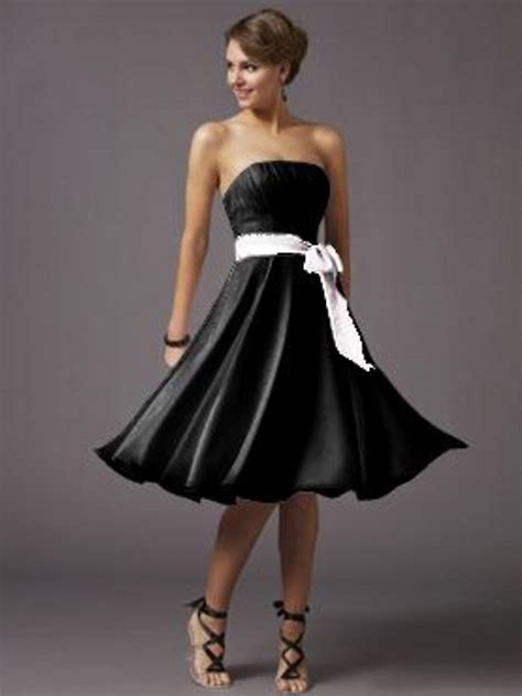 Black Girl Wedding Dress Meme - short black bridesmaid dresses memes