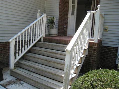 courante escalier castorama re d escalier castorama excellent wonderful courante escalier castorama escalierjpg