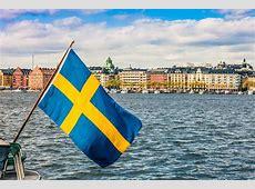 Stockholm Tipps für einen perfekten Städtetrip