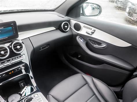 Search over 19,100 listings to find the best local deals. New 2020 Mercedes-Benz C300 4MATIC Sedan 4-Door Sedan in Kitchener #39725   Mercedes-Benz ...