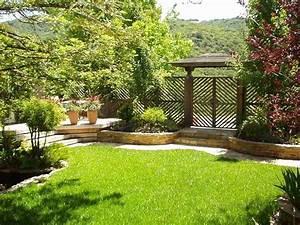 Comment Faire Un Jardin Zen Pas Cher : 47 inspirant images de faire un jardin zen pas cher ~ Carolinahurricanesstore.com Idées de Décoration