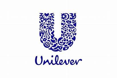 Unilever Svg Wine Vector Format