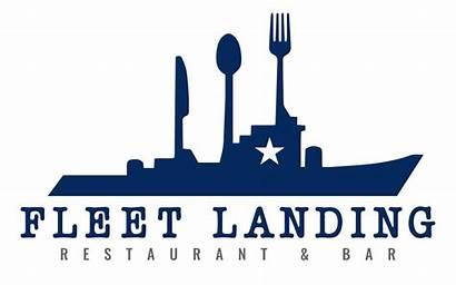 Fleet Charleston Restaurant Landing Sponsors Sc Carolina