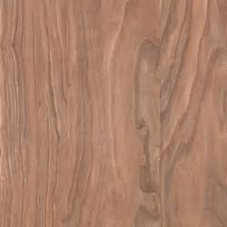 Mohawk Premium Vinyl Plank Flooring by Prospects Luxury Vinyl Toasted Chestnut Luxury Vinyl