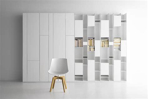 random cabinet storage unit  closed compartments mdf