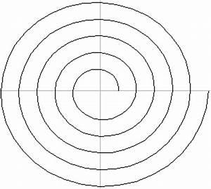 Spirale Zum Rohrreinigen : unterrichtsplanung f r computertechnische grundlagen ~ Eleganceandgraceweddings.com Haus und Dekorationen