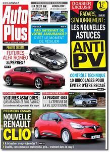 Auto Plus Fr : auto plus n sp cial anti pv et son suppl ment gratuit sur le mondial de l 39 auto 2012 ~ Medecine-chirurgie-esthetiques.com Avis de Voitures