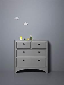 Kommode Grau Hochglanz : kommode sideboard ben korpus in schwarz matt fronten in grau hochglanz smash ~ Markanthonyermac.com Haus und Dekorationen