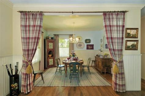 country home interior ideas country home decorating ideas creating modern interiors