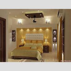Design A Room Online  Free 3d Room Planner
