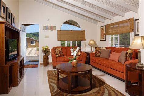 gore developments  real estate  jamaica gore
