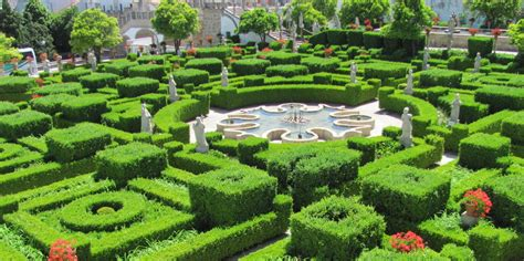 amarante cuisine gardens palaces and manor houses of portugal jeff