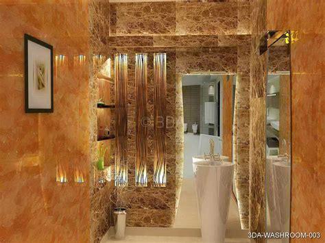da  washroom interior decorators  delhi
