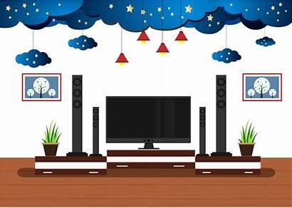 Clipart Living Transparent Webstockreview Dumielauxepices