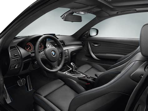 What Is Sensatec Upholstery by Bmw 1 Series Edition Exclusive And Edition Sport Models