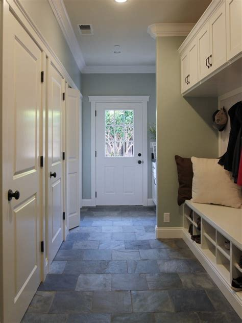 mudroom floor ideas mudroom floor with built in cabinets mudrooms and laundry pinterest