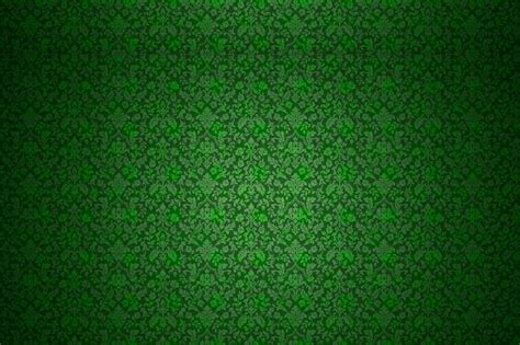 background hijau tua  kang asti