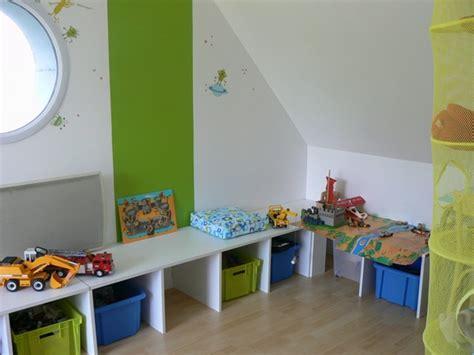 astuces rangement chambre astuce rangement chambre bebe visuel 8