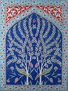 17 Best images about Turkish Design - Patterns on ...