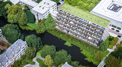 tuin terras amsterdam plan terras op zuid uw woning appartement en loft in