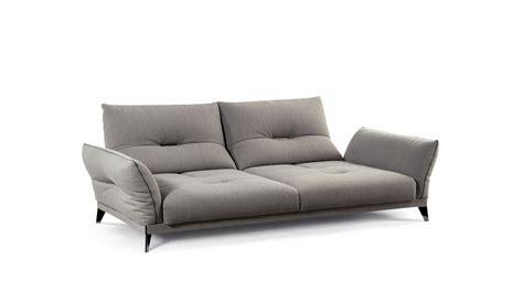 sofa canape itineraire large 3 seat sofa roche bobois