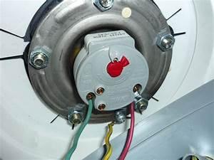 Thermostat Ballon D Eau Chaude : plus d 39 eau chaude ~ Premium-room.com Idées de Décoration