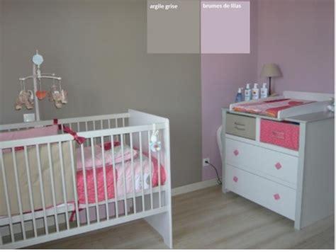 deco chambre minnie deco chambre bebe fille minnie