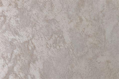 Pittura Metallizzata Per Interni - una ventata di sabbia nella tua parete romana 2000