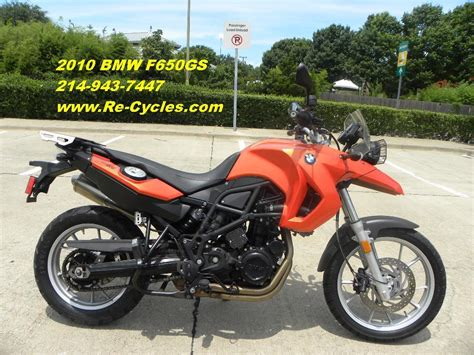 Bmw Dual Sport Motorcycles by Page 5039 New Used 2010 Bmw F650gs Dual Sport Bmw