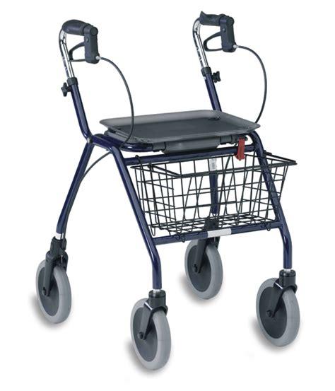 wheelchair assistance medline rollator walker parts
