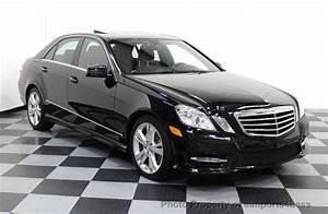 2013 Mercedes 350 : 2013 used mercedes benz e class certified e350 4matic ~ Jslefanu.com Haus und Dekorationen