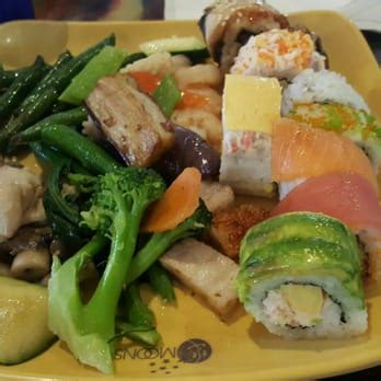 round table daly city moonstar restaurant 747 photos 934 reviews chinese