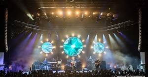 Widespread Panic Announces 2 Shows In Tennessee