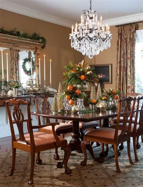 dining room decor ideas   styles formal casual