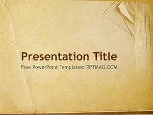 powerpoint templates history theme free gallery With world history powerpoint templates